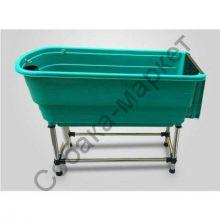 Ванна для груминга собак Chun Zhou H-119