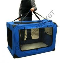 Палатка выставочная для собак 102*69*69 /3XL